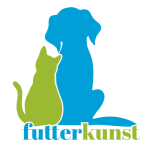 FUTTERKUNST